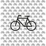 Wzór rowerów. - 57559504