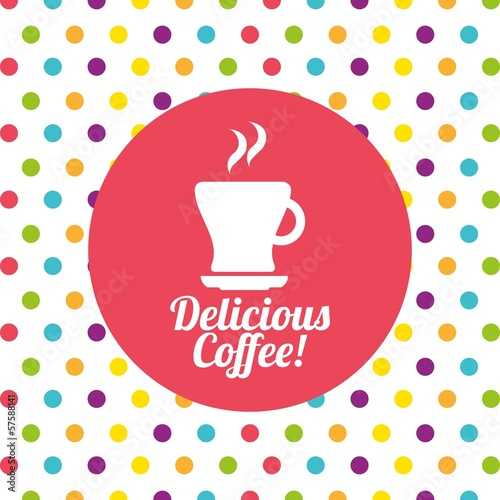 projekt-kawy