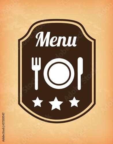 menu-etykiet
