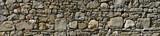 Fototapeta Kamienie - Kamienny mur 12