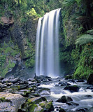 Wodospad Hopetoun - 57671500