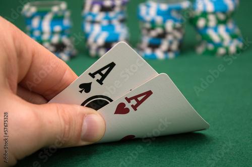 Photo 2013 10 27 Poker 4