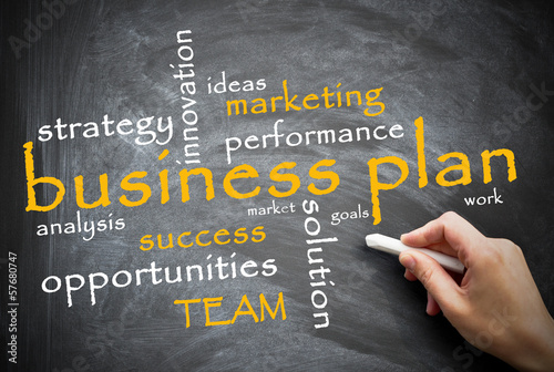 plan-biznesowy