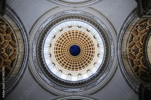 Fotografie, Obraz  Dome of Cuba Capitol