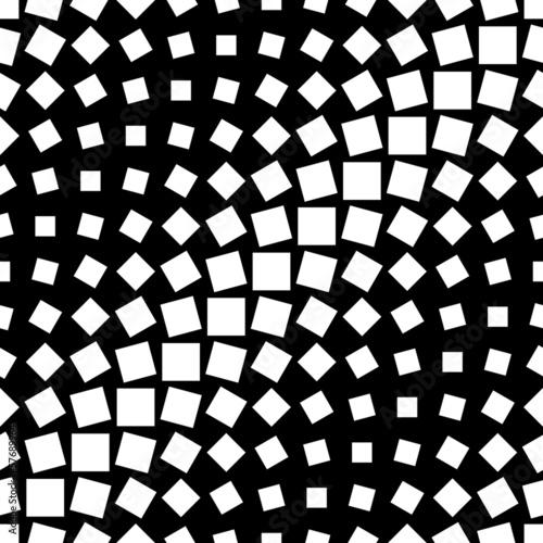 bezszwowa-monochromatyczna-tekstura