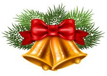 Christmas Bells