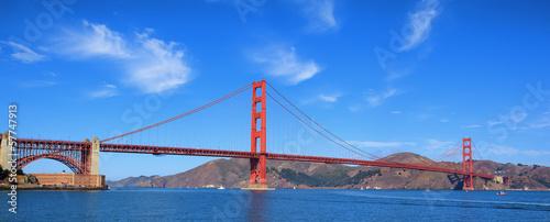 panoramiczny-widok-na-slynny-most-golden-gate