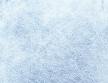 Ice Frozen Background