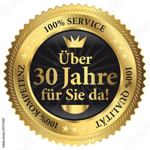 Fotografia  Über 30 Jahre für Sie da! 100% Qualität - Service - Kompetenz
