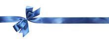 Color Gift Satin Ribbon Bow, I...