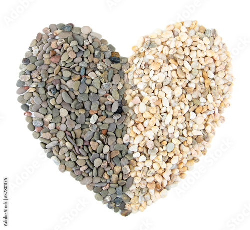 beautiful-heart-of-small-grey-and-white-sea-stones-isolated