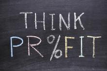 Think Profit