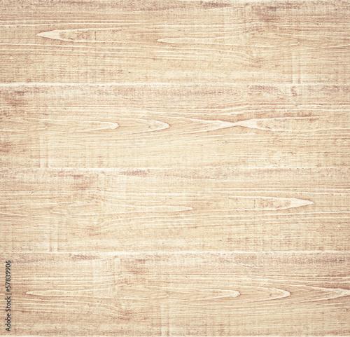 Fototapety tekstury drewniana-tekstura