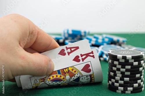 Photo 2013 11 03 Poker 16
