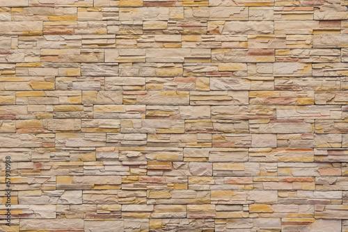 tlo-kamienne-tekstury-powierzchni-sciany