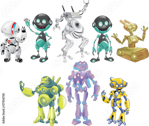 zestaw-robotow-kreskowek