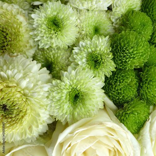 Hochzeitsblumen Buy This Stock Photo And Explore Similar Images