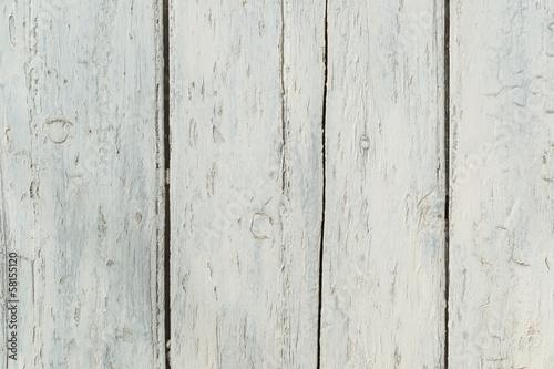zakonczenie-biala-drewniana-deski-tekstura
