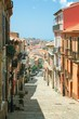 City of Vibo Valentia