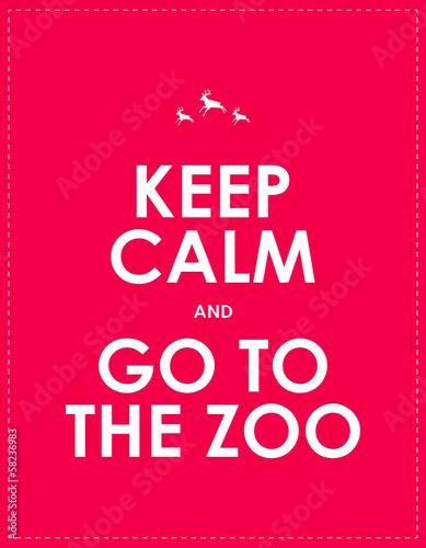 zachowaj-spokoj-i-przejdz-do-tla-zoo