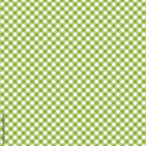 zielony-desen