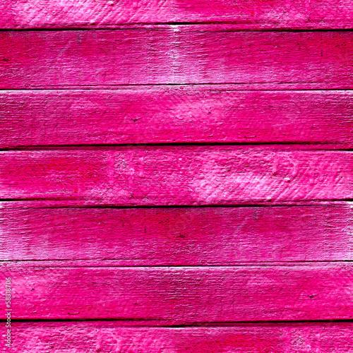 bez-szwu-tekstury-desek-drewnianych-w-rozowym-tle-farby