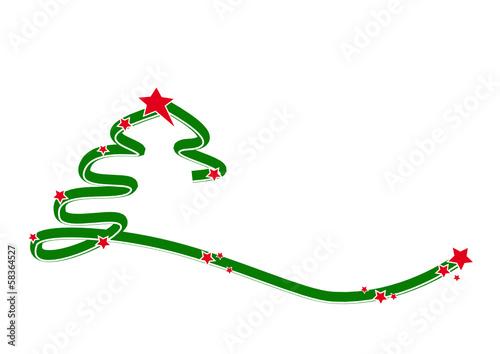 Moderner Weihnachtsbaum.Gruner Moderner Weihnachtsbaum Kaufen Sie Diese