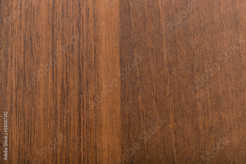 brown wood grain table or parquet texture wooden background buy