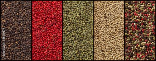odmiany-pieprzu-czarne-czerwone-zielone-biale-i-mieszane