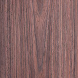 rosewood wood texture, tree background