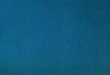 Dark Blue Background With Fine...