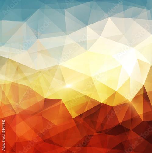 streszczenie-tlo-cieply-tekstura-projekt