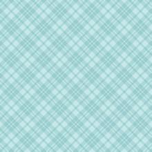 Retro Plaid Background 2