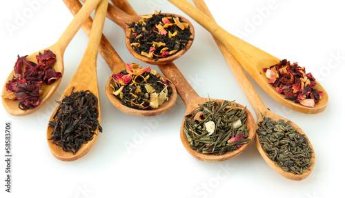 suszona-herbata