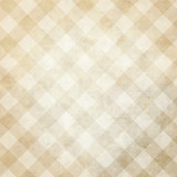 Old  Background with pattern - 58634153