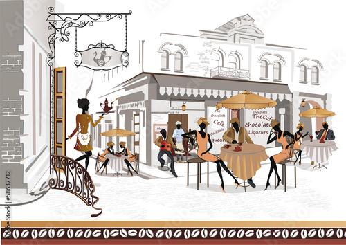 seria-ulicznych-kawiarni-z-muzykiem-i-kucharzem