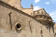 Murcia, View of the Cathedral