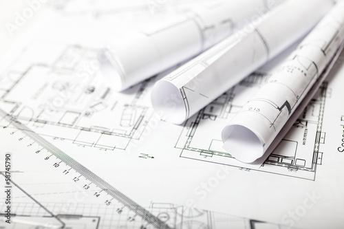 projektow-budowlanych