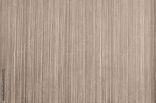 drewniane-tekstury-z-naturalnym-wzorem-drewna