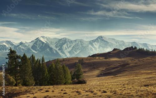 jesien-w-gorach
