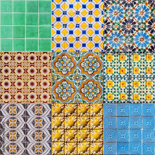 zestaw-portugalskich-plytek
