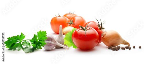 zestaw-warzyw