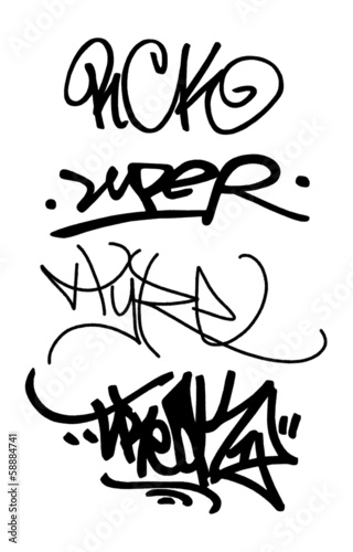 pojedyncze-znaczniki-i-zestaw-graffiti-3