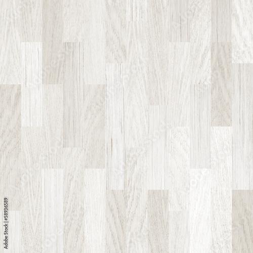 drewniane-podlogi-biale-tlo-parkiet