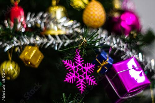 Fototapety, obrazy: christmas