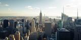 New York skyline - 59000524