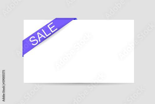 Sale Blue : G sale winter blue shades mohair ice yarns u strickwolle online