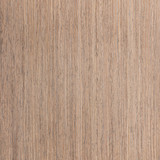 dark oak background of wood grain