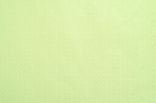 Abstract Green Background, Vintage Background Texture Paper