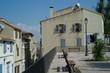 Marseille Place des moulins